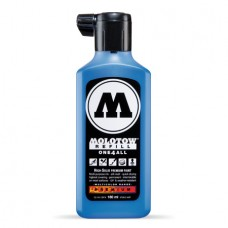 Molotow One4All recharge peinture acrylique-180ml