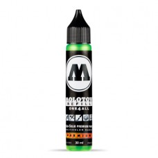 Molotow One4All recharge peinture acrylique-30ml