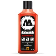 Encre Molotow Transformer 250ml