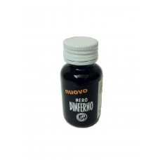 Encre Nero d'inferno 25ml