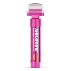 Marqueur Molotow Transformer 655TF 30mm ( long )