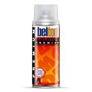 Belton Molotow Premium Vernis incolore 400ml