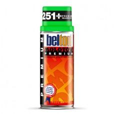 Belton Molotow Premium Fluorescente 400ml