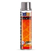 Belton Molotow Premium Plus 600ml