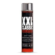 Molotow XXL-Classic Chrome 600ml