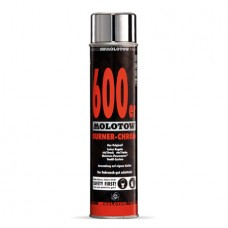Molotow Burner Chrome 600ml