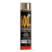 Molotow Burner Or 600ml