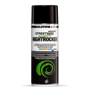 Molotow Tech Phosphorescent 400ml