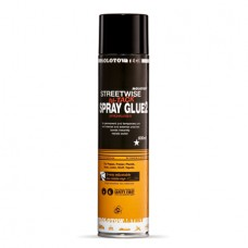 Molotow Tech Spray colle 600ml