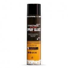 Molotow Tech Spray colle 600ml