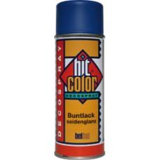 Belton Hit Color Satiné 400ml