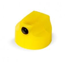 Skinny jaune