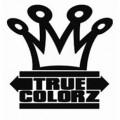 TrueColorz