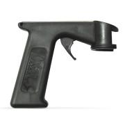 Poignet pistolet pour aérosols