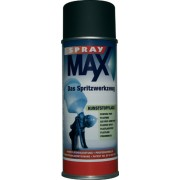 Spray Max 400ml